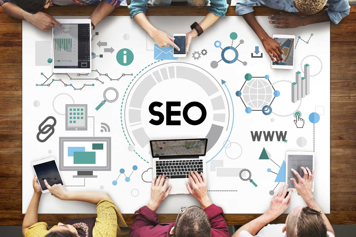 How a SEO Analysis Can Help Your Company Grow