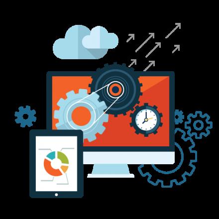 Website Development Testing Services